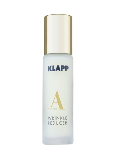 A Classic Wrinkle Reducer 10 Ml-Klapp